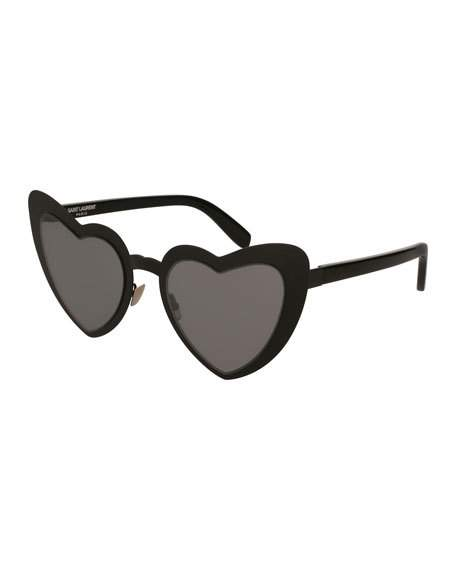 YSL Loulou sunglasses
